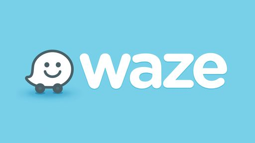 Waze permite consultar rotas no PC e enviá-las para o celular; saiba como