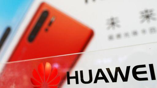 Huawei continua sendo tratada como banida apesar de trégua de Donald Trump