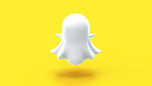 Snapchat responde petição contra o novo design e anuncia mais mudanças