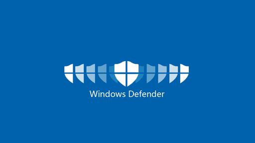 """Windows Defender """"habita"""" em meio bilhão de PCs e é o líder entre os antivírus"""