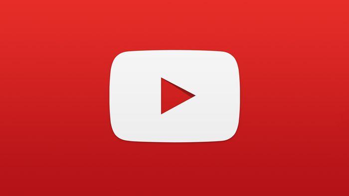 8017777b1728a YouTube cria divisão que irá produzir conteúdos interativos para a  plataforma - Entretenimento