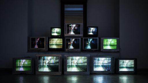 Multifuncionalidade e conectividade: as TVs como centrais de controle das casas