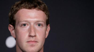 Mark Zuckerberg nega planos para concorrer à presidência dos EUA