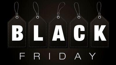 Black Friday 2018 revelou aumento das compras feitas em lojas físicas