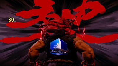Capcom insere anúncios em Street Fighter V e comunidade reclama
