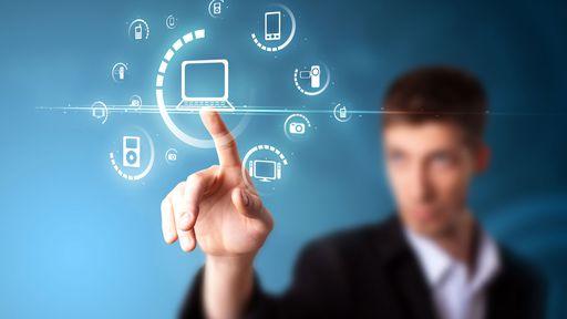 SAP e Bosch firmam parceria de olho no mercado da Internet das Coisas