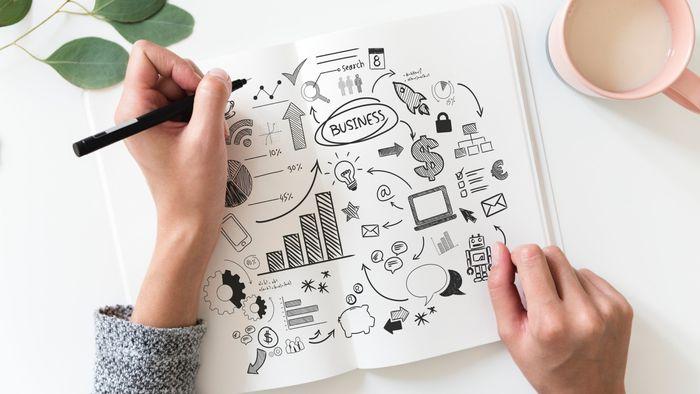 Baixe já! E-book grátis ajuda pequenos empreendedores a divulgarem seus negócios