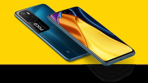 Xiaomi ameaça processar leaker por vazamentos do POCO M3 Pro 5G