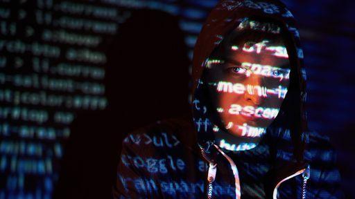 Todos os seus dados já foram roubados — o novo normal