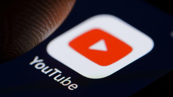 Fenômenos de visualizações   Os maiores canais do YouTube no Brasil e no Mundo
