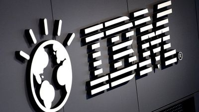 IBM lança iniciativa para criação de soluções contra desastres naturais