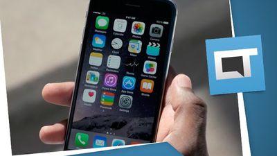 iPhone 6 e iPhone 6 Plus: saiba tudo sobre os novos smartphones