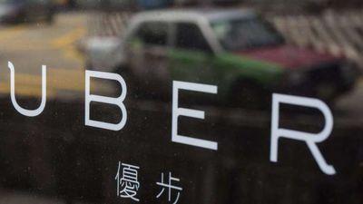 Câmara dos Deputados pode votar proibição do Uber em todo o Brasil