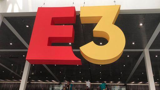 E3 2020 é cancelada por preocupações com coronavírus