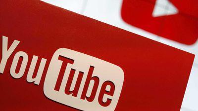 YouTube bloqueia vídeos do MIT e da Blender Foundation