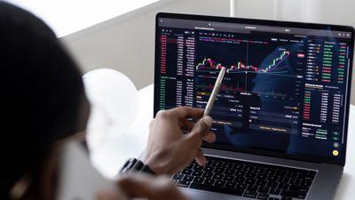 O que é e como funciona um IPO?