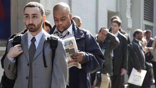 Golpes com falsas vagas de emprego estão em alta; veja como se proteger