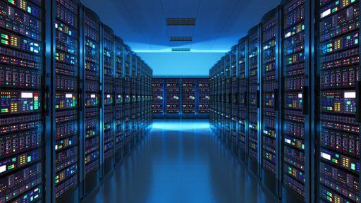 Projeto de Lei quer incentivos fiscais para data centers instalados no Brasil