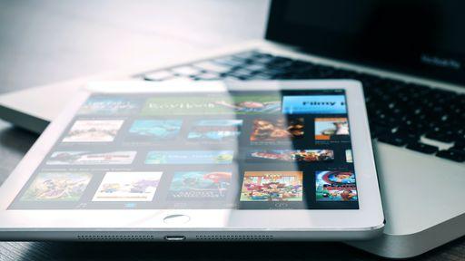 Apple é processada por vender filmes que não são licenciados para sempre