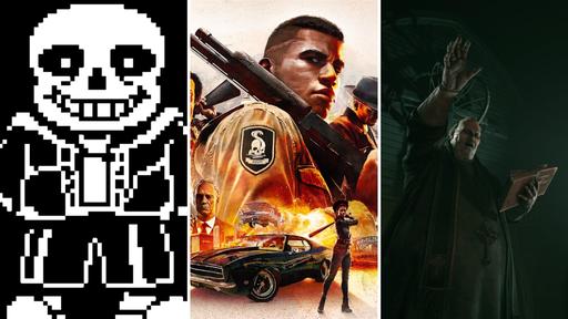 PS4, PS5: Promoção da PS Store dá descontos em dobro para assinantes da Plus
