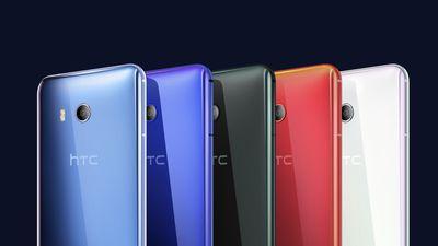 Vazam as especificações do HTC U12 Life, que pode ser lançado ainda este ano