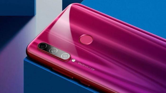 Qualcomm e Intel pedem que EUA reconsiderem banimento da Huawei