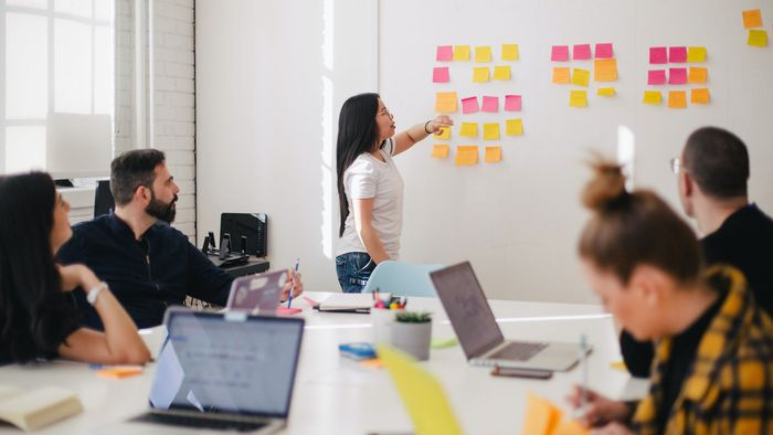 Gincana do Sebrae na Feira do Empreendedor premiará 10 pessoas com MBA
