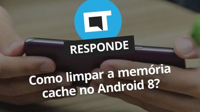 Como limpar cache no Android? [CT Responde]