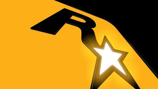 Como usar o Rockstar Social Club para o GTA 5