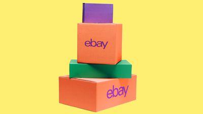eBay revela quais foram os produtos mais buscados em 2018; smartphones lideram
