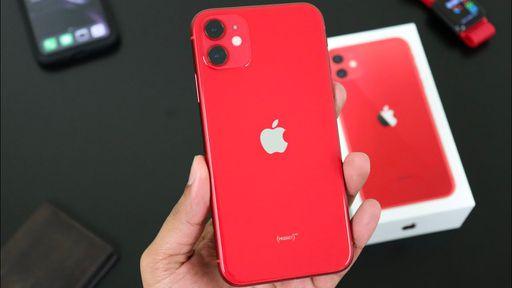 iPhone 11 64GB: ainda é uma boa opção?