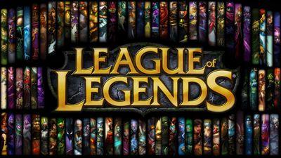 Riot Games processa grupo que vende serviços ilegais em League of Legends