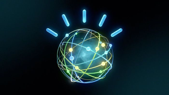Watson da IBM já pode identificar e analisar expressões idiomáticas