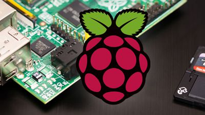 Raspberry Pi Foundation lança sistema operacional para PC e Mac