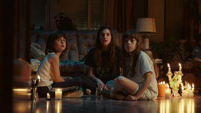 Netflix: confira as estreias da semana (29/09 a 05/10)