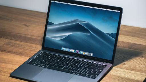 Apple M2 deve equipar MacBook Air em 2022; M1X seria destinado a modelos Pro