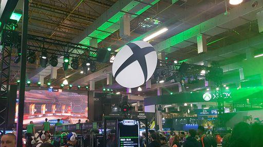 BGS 2019   Xbox já tem caminho pavimentado para a próxima geração