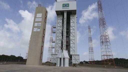 Agência Espacial Brasileira convoca sociedade a opinar em regulamentos espaciais