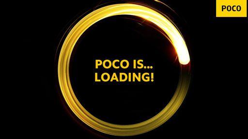 É oficial! Poco X3 é o novo smartphone global da Xiaomi, com tela de 120 Hz