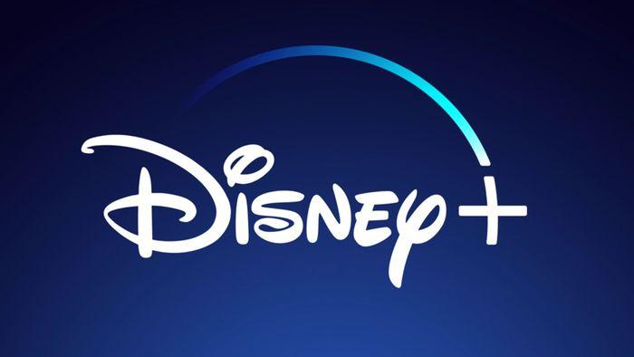 Downloads do Disney+ não vão se manter se produções saírem do catálogo