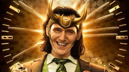 Loki é renovada para segunda temporada no Disney+