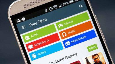 Google está desenvolvendo um programa de fidelidade para a Play Store