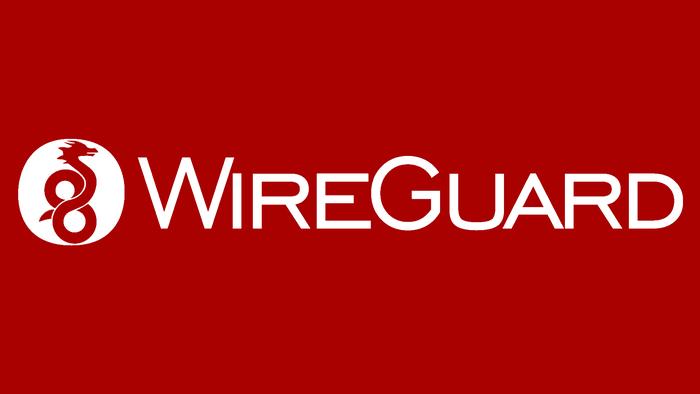 WireGuard: popular VPN é integrado ao núcleo do Linux