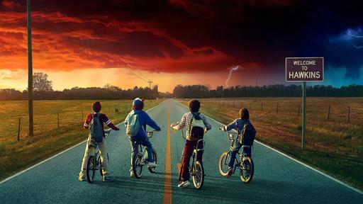 Produtor de Stranger Things revela que algumas teorias de fãs estão corretas