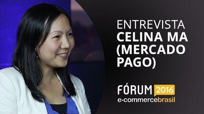 Mercado Pago: soluções de pagamento para todos [Fórum e-Commerce Brasil]