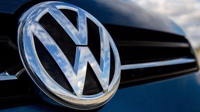 Volkswagen e Amazon firmam parceria para construção de carros por meio da nuvem