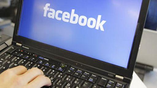 Juiz volta atrás e decide não retirar Facebook do ar (atualizado)