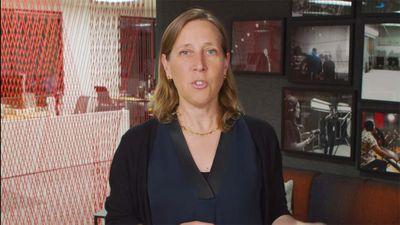 """CEO do YouTube fala sobre mudanças de """"entrega"""" de vídeos na plataforma"""