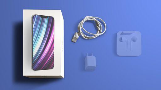iPhone 12: Apple deve cortar EarPods e carregador da caixa para reduzir preço