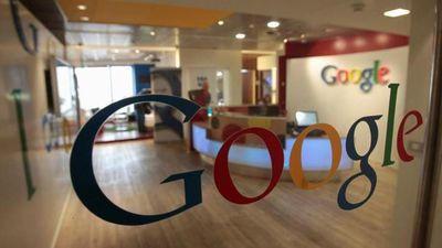 Google desenvolve um novo formato de imagem para a web, chamado de 'Pik'